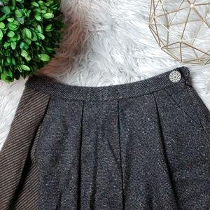 A|X Skirt